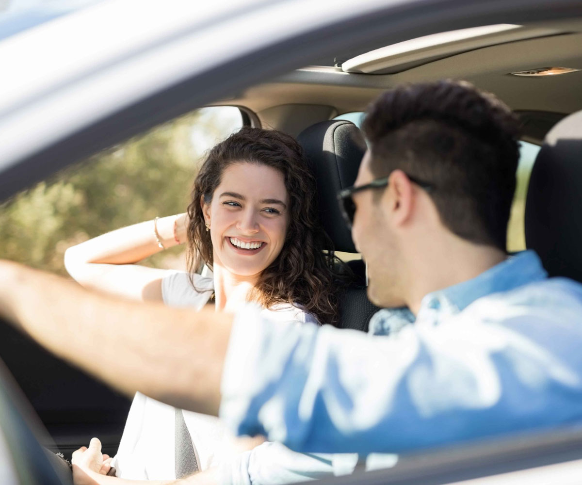 Legal Consequences of Distracted Driving