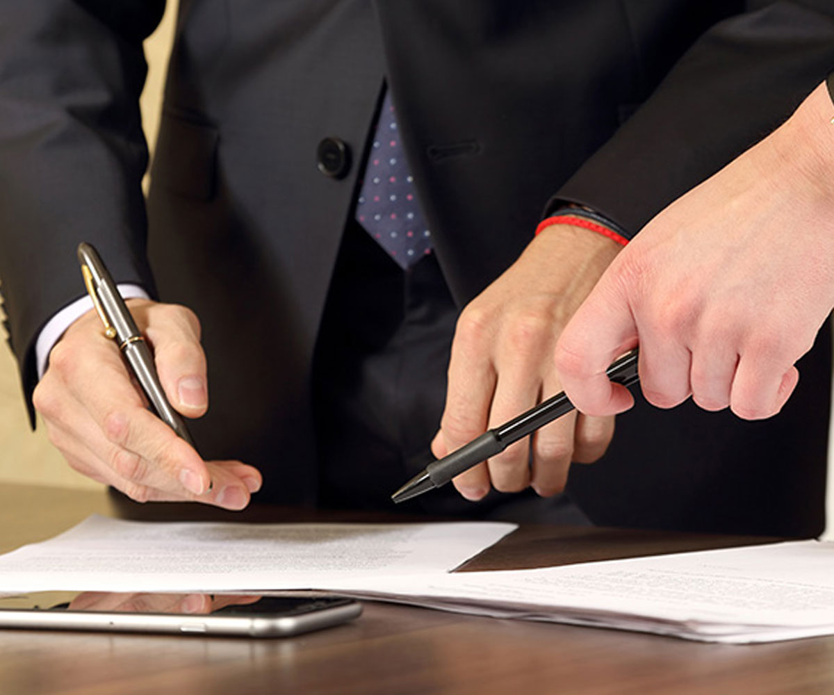 Why Hiring an Experienced Attorney is a Must – The Jones Act in Texas