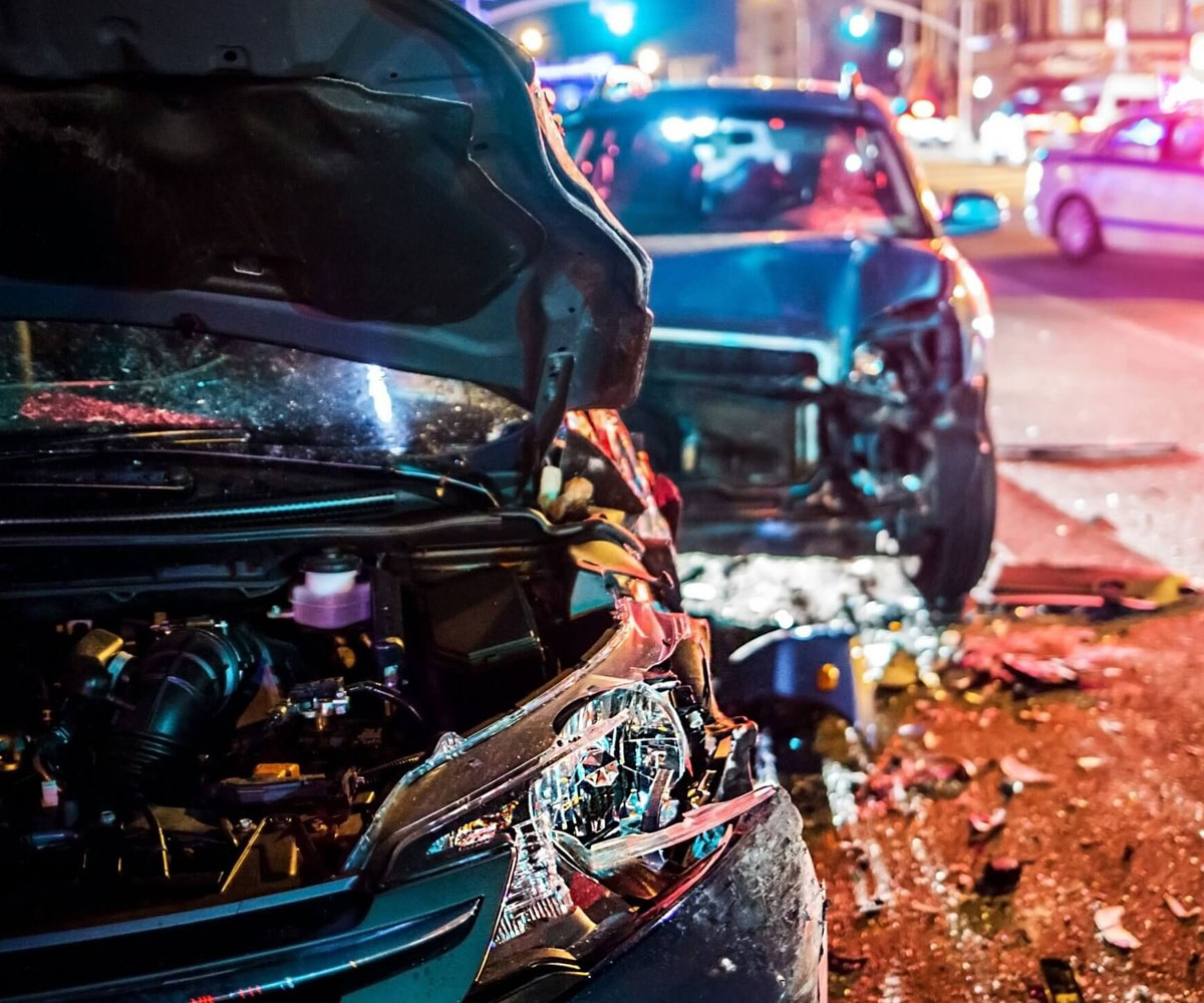 8 Documents You Should Show Your Lawyer After a Car Accident