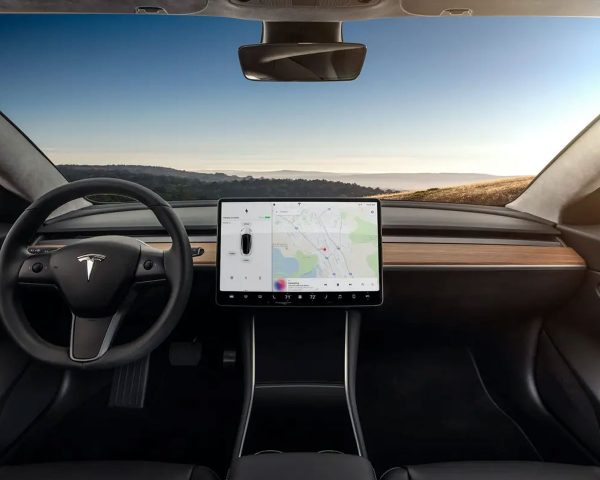 """Tesla driverless cars: What was the """"immediate cause"""" of the fatal accident in The Woodlands?"""