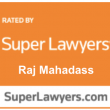 Client Logo Image