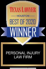 TXL08282020458533PMR_Personal Injury Law Firm_Winner